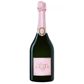 DEUTZ CHAMPAGNE ROSE BRUT 12%