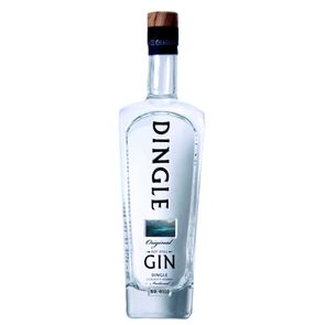 DINGLE GIN 700ML 42.5%