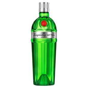 TANQUERAY NO.TEN GIN 700ML 47.3%