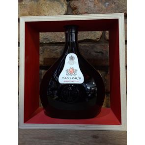 TAYLORS RESERVE TAWNY PORT - HISTORIC LIMITED EDITION